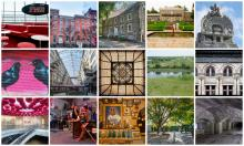 Tours, October 16, 2021, 10/16/2021, Open House New York Weekend: 200+ Tours, Talks, and More