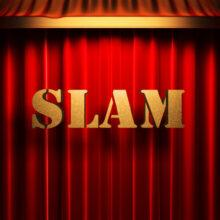 Performances, October 25, 2021, 10/25/2021, The Annual One-Act Slam