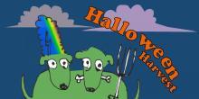 Festivals, October 30, 2021, 10/30/2021, Halloween Harvest Festival