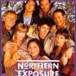 Screenings, September 30, 2013, 09/30/2013, Northern Exposure: Revisit the 90s Comedy-Drama Series