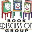 Book Discussions, January 18, 2014, 01/18/2014, Book Group: Kurt Vonnegut's God Bless You, Mr. Rosewater