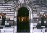Tours, March 03, 2017, 03/03/2017, Federal Reserve Bank Tour