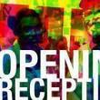 Opening Receptions, April 04, 2014, 04/04/2014, Sound Art: Taunya Rivera's Perceptibility