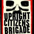 Performances, April 04, 2014, 04/04/2014, Upright Citizens Brigade Improv Comedy Master Class