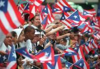 Parades, June 09, 2019, 06/09/2019, National Puerto Rican Day Parade 2019