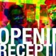 Opening Receptions, September 04, 2014, 09/04/2014, Social Senses, a College Exhibition