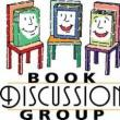 Book Discussions, September 26, 2014, 09/26/2014, Book Group: The 100-Year-Old Man Who Climbed Out the Window and Disappeared by Jonas Jonasson