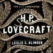 Book Discussions, October 28, 2014, 10/28/2014, Book Discussion: The New Annotated H.P. Lovecraft