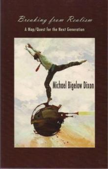 Nyc Map Quest.Nyc 10 10 2014 5 15pm Michael Bigelow Dixon Discusses His Book