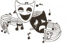 Musicals, October 13, 2019, 10/13/2019, Kids Musical