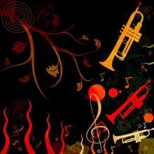 Concerts, January 29, 2018, 01/29/2018, Classic Soul & Motown Revue