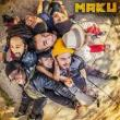 Concerts, December 01, 2014, 12/01/2014, Colombian Sounds: M.A.K.U. SoundSystem