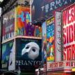 Concerts, April 27, 2015, 04/27/2015, Songbook: Broadway's Future