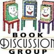 Book Discussions, April 29, 2015, 04/29/2015, Book Discussion Group