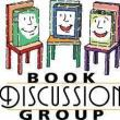 Book Discussions, May 12, 2015, 05/12/2015, Book Discussion Group