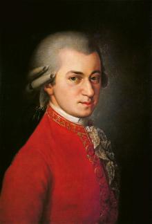 Concerts, April 12, 2019, 04/12/2019, Piano Sonatas of Mozart and Chopin