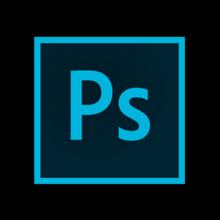Workshops, January 12, 2017, 01/12/2017, Photoshop for Beginners