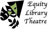 Performances, August 12, 2017, 08/12/2017, Equity Library Theater Mini-Plays Part I