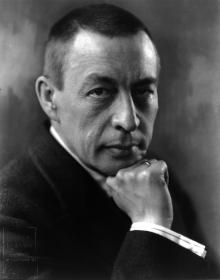 Slide Lectures, January 30, 2021, 01/30/2021, Rachmaninoff'sPiano Concerto No. 3:Classical Conversation (virtual)