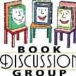Book Discussions, February 25, 2016, 02/25/2016, Book Discussion Group