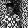 Talks, February 17, 2016, 02/17/2016, Photographer Talk: Zanele Muholi