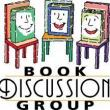 Book Discussions, February 24, 2016, 02/24/2016, Book Club Discussion