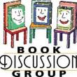 Book Discussions, February 18, 2016, 02/18/2016, Book Discussion Group