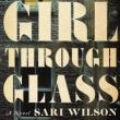 Book Readings, February 09, 2016, 02/09/2016, Sari Wilson reads from her book Girl Through Glass