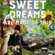 Book Discussions, February 10, 2016, 02/10/2016, Dave Stewart reads from his book Sweet Dreams Are Made of This: A Life In Music