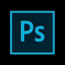 Workshops, August 07, 2017, 08/07/2017, Photoshop for Beginners