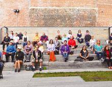 Workshops, September 05, 2017, 09/05/2017, Meditation in the Morning