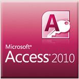 Workshops, August 28, 2017, 08/28/2017, MS Access 2010 Workshop