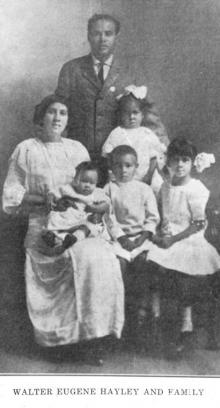 Workshops, February 01, 2018, 02/01/2018, Writing Your Family History
