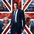 Films, September 30, 2016, 09/30/2016, Babak Najafi's London Has Fallen (2016): International Intrigue