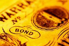Workshops, February 06, 2018, 02/06/2018, Bond Basics