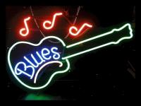 Concerts, March 13, 2018, 03/13/2018, Blues with a Twist