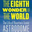 Book Readings, November 03, 2016, 11/03/2016, Robert Trumpbour and Kenneth Womack read from their book The Eighth Wonder of the World