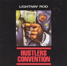 Films, February 19, 2017, 02/19/2017, Mike Todd's Hustlers Convention (2015): Documentary on Seminal Album