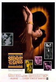 Films, March 21, 2019, 03/21/2019, Splendor in the Grass (1961): Oscar Winning Drama By Elia Kazan