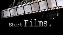 Screenings, December 11, 2017, 12/11/2017, Short Film Festival