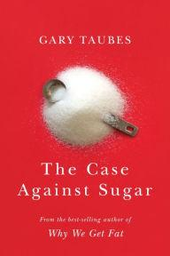 Author Readings, January 03, 2017, 01/03/2017, Gary Taubes signs copies of his book The Case Against Sugar