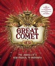 Book Signings, January 13, 2017, 01/13/2017, Josh Groban and other cast members sign the book The Great Comet: The Journey of a New Musical to Broadway