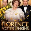 Films, November 20, 2017, 11/20/2017, Stephen Frears' Oscar Nominee Florence Foster Jenkins (2016): Singer Can't Sing