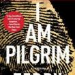Book Discussions, February 15, 2017, 02/15/2017, Upper Eastside Fiction Reading Group: I Am Pilgrim