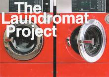 Workshops, March 09, 2017, 03/09/2017, The Laundromat Project: Make Art and Meet Neighbors
