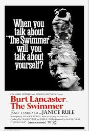 Films, April 13, 2017, 04/13/2017, Frank Perry's The Swimmer (1968): Waterlogged Cheever Adaptation