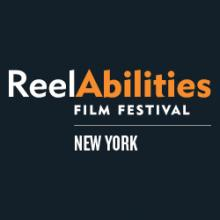 Discussions, March 03, 2017, 03/03/2017, Reel Exchange: Roundtable on Disability in Film