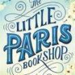 Book Discussions, March 04, 2017, 03/04/2017, Book Discussion Group: The Little Paris Bookshop