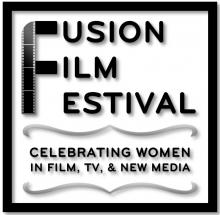 Screenings, March 04, 2017, 03/04/2017, Fusion Film Festival 2017: Competition Screenings and Award Ceremony