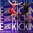 Films, April 05, 2017, 04/05/2017, Documentary: Susan Glatzer's Alive and Kicking (2017)